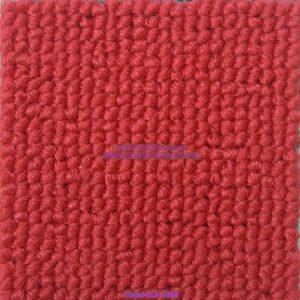 thảm trải sàn bali