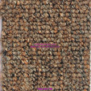 Thảm Crown Carpet 5