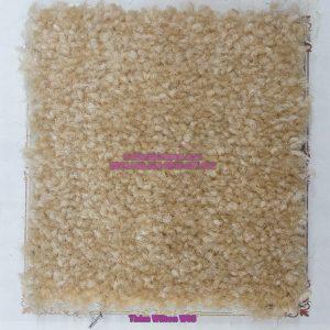 Thảm trải sàn Wilton 3