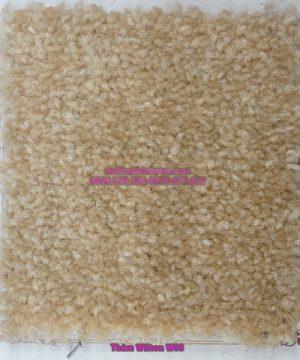 Thảm trải sàn Wilton 8