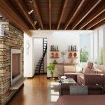 Những xu hướng thiết kế nhà được ưa chuộng nhất hiện nay.