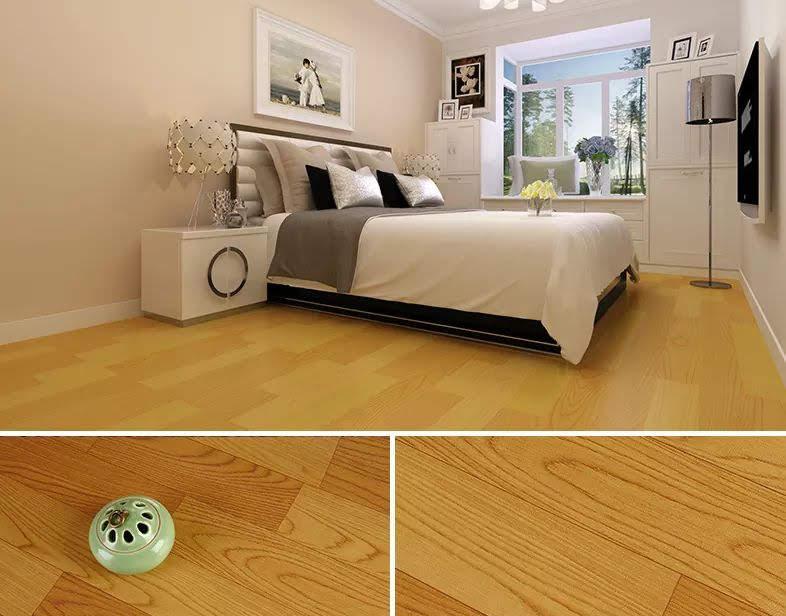 simili trải sàn nhựa giả gỗ