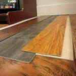 sàn nhựa giả gỗ quận tân bình
