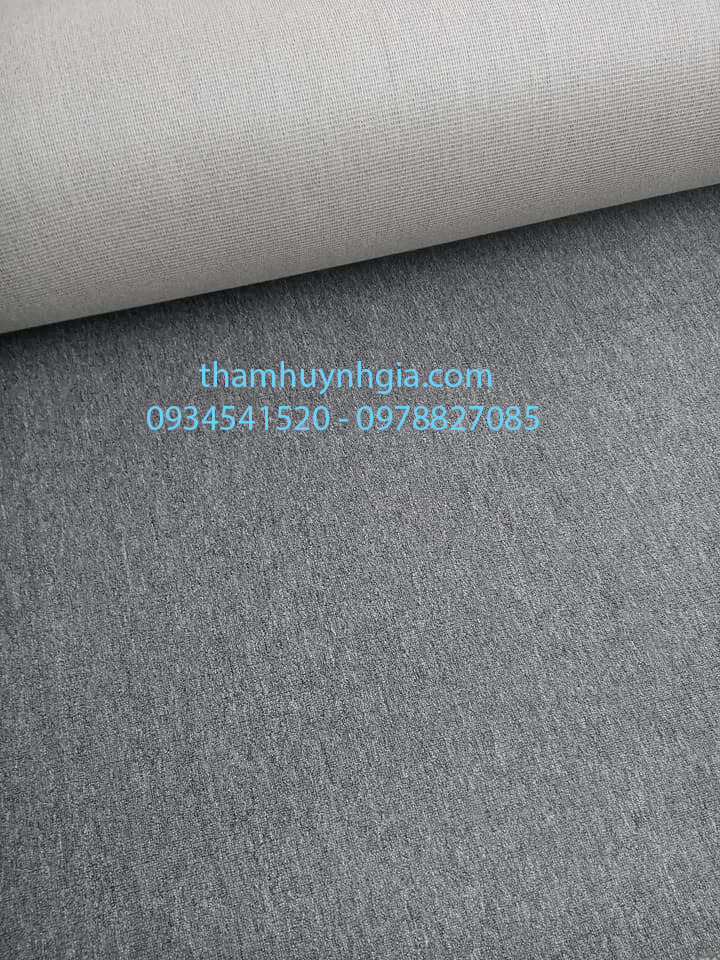 Thảm Crown Carpet 22