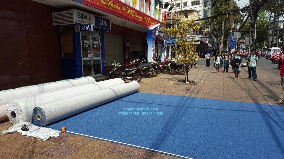 Thảm Crown Carpet Th%E1%BA%A3m-cu%E1%BB%99n-tr%C6%A1n-06