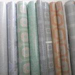 Lưu ý khi mua thảm nhựa lót sàn như thế nào