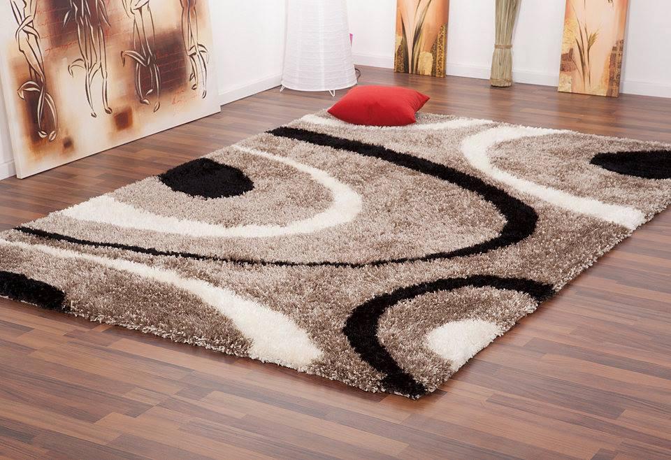 thảm trải sàn huỳnh gia