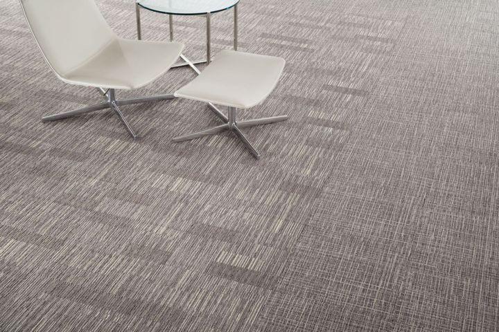 thảm trải sàn giúp tăng lên vẻ hiện đại và sang trọng cho văn phòng của bạn.