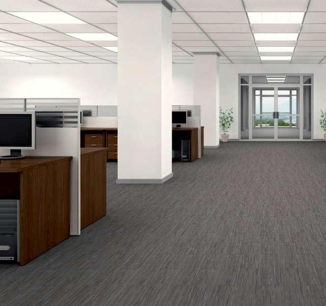 thảm trải sàn văn phòng tphcm 2