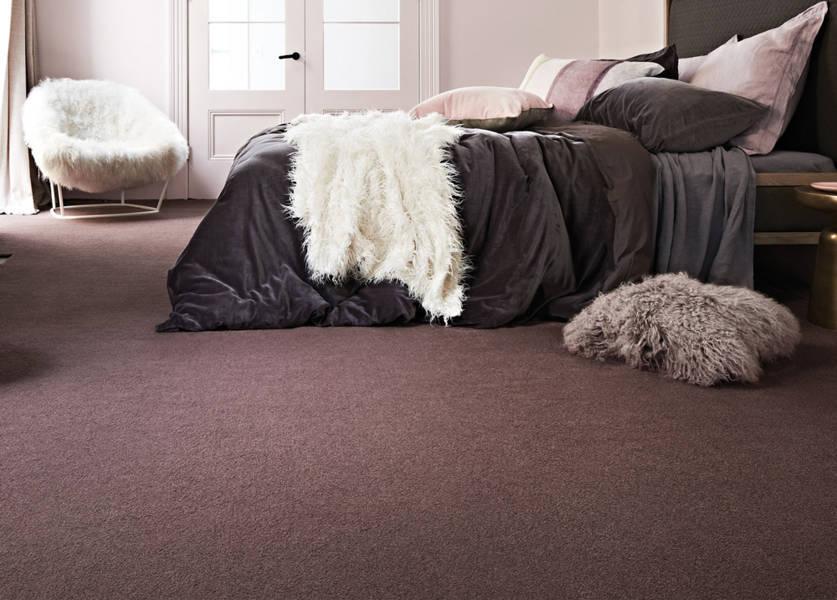 các loại thảm trải sàn 6