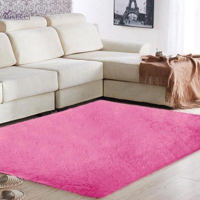 thảm trải sàn bao nhiêu tiền 1m2 4
