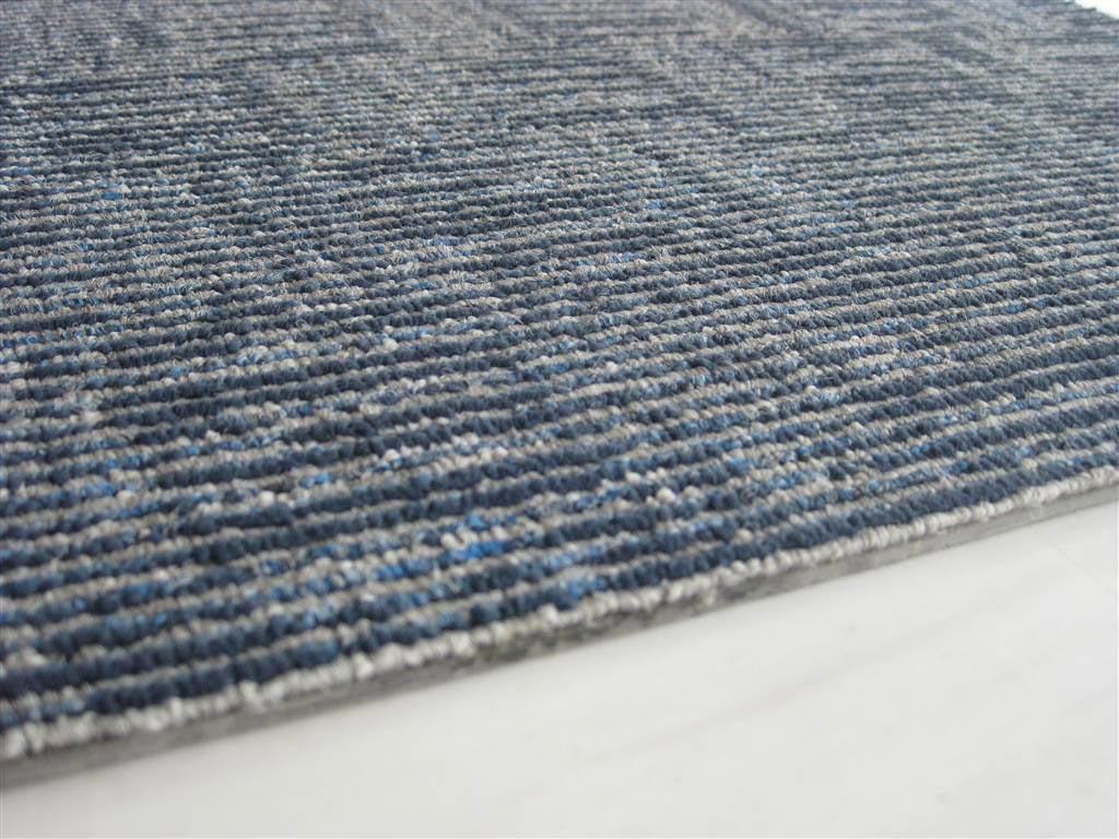thảm trải sàn cũ tphcm 1