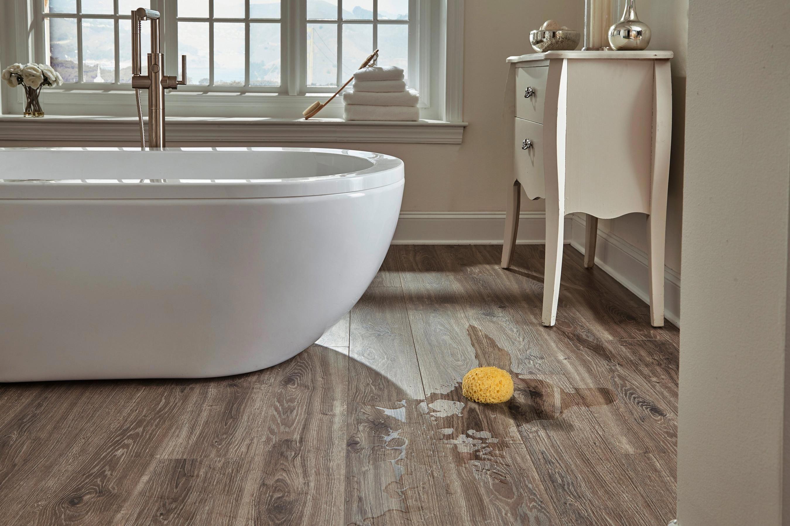 thảm trải sàn nhà tắm 2