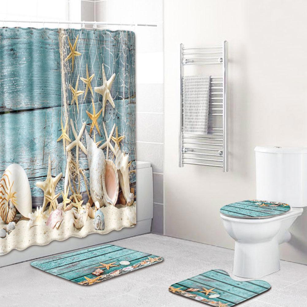 thảm trải sàn nhà tắm 4