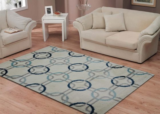 thảm trải sàn sofa 4
