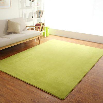 mua thảm trải sàn loại nào tốt 1