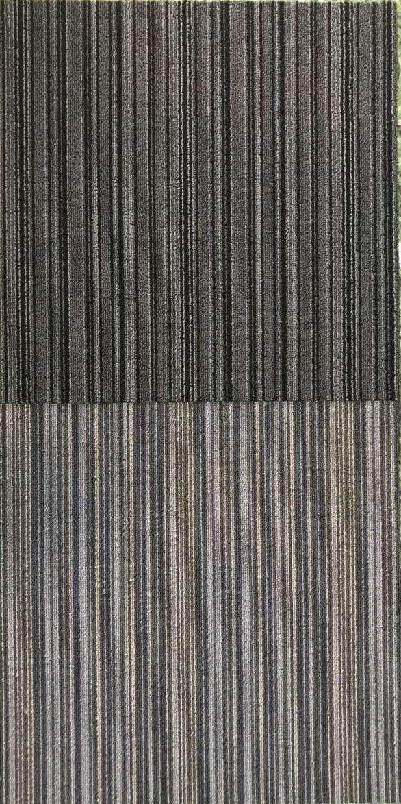 phân biệt 2 mẫu tấm nguyên Thảm artline