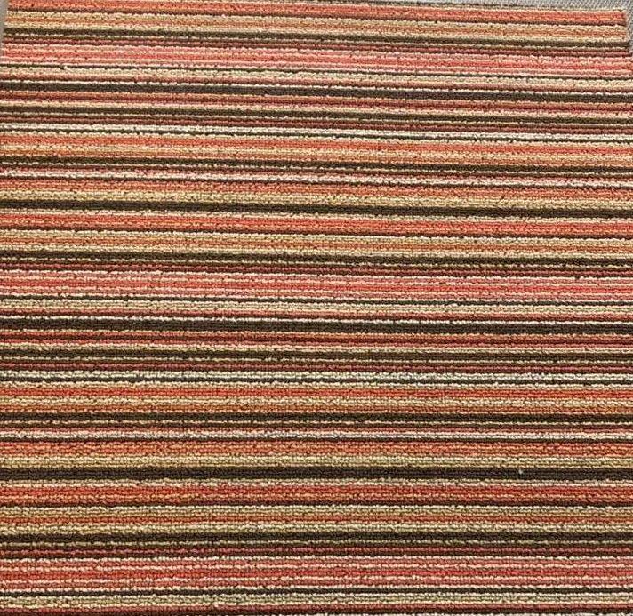 mẫu tấm nguyên Thảm artline  đỏ